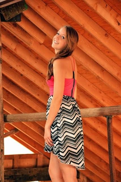 Kelsey 4038