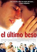 El último beso (2006)