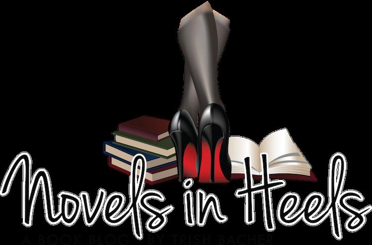 Novels In Heels