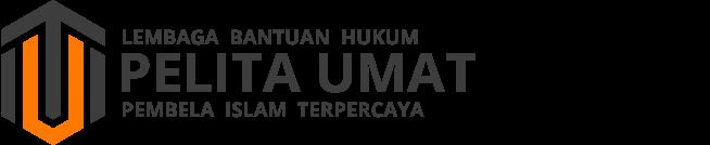 LBH Pelita Umat