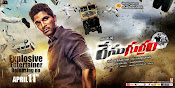 Race Gurram Movie HQ Wallpapers-thumbnail-6