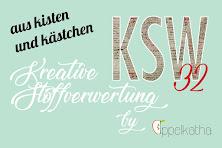 KSW32