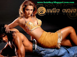 Latest Amrita Arora Movies Wallpapers - New Movies Amrita Arora Photos - Amrita Arora Sexy Scen Wallpapers