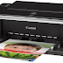 Canon Pixma iP2600 Printer Free Download Driver