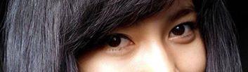 11 makanan untuk menyehatkan mata di YouTube
