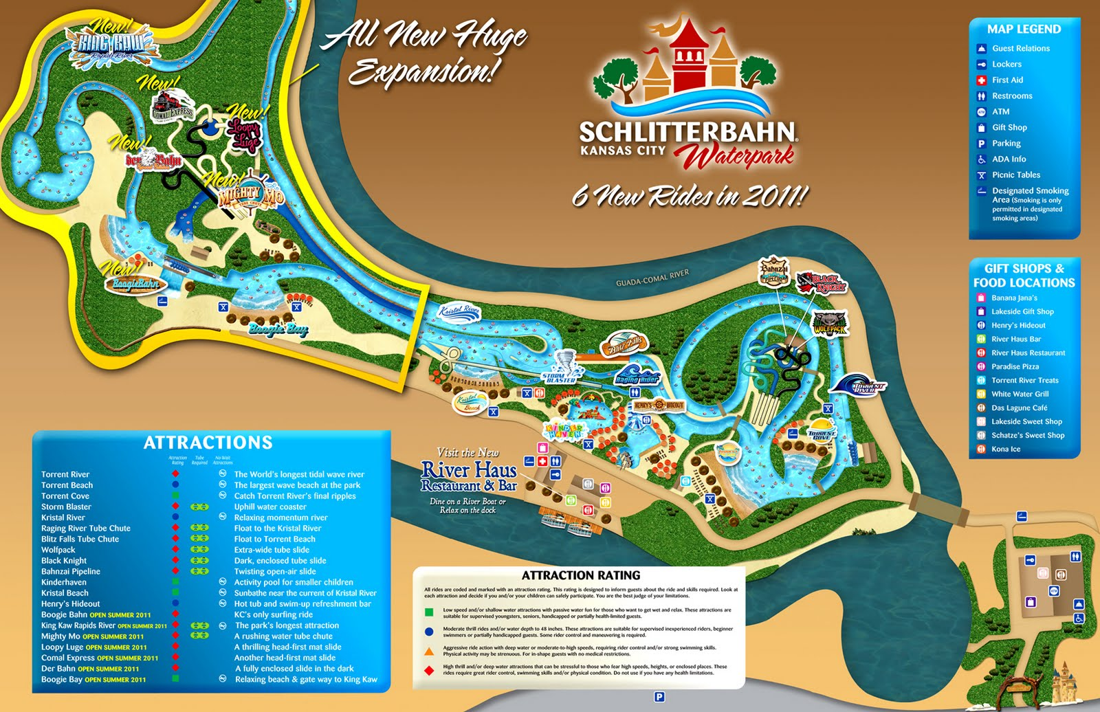 Schlitterbahn Kansas City Park Map | PAMELMUS on pittsburgh attractions map, honolulu oahu attractions map, kansas city shopping, pasadena attractions map, kansas tourist map, fairbanks attractions map, shenzhen attractions map, kansas city restaurants, wisconsin attractions map, alexandria attractions map, montego bay jamaica attractions map, kansas city amusement parks, newport attractions map, hangzhou attractions map, ohio attractions map, jacksonville attractions map, new jersey attractions map, portland attractions map, philadelphia attractions map, saint louis attractions map,