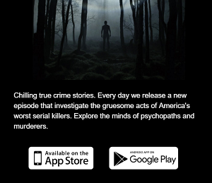Entertainment App of the Week - Murder Minute