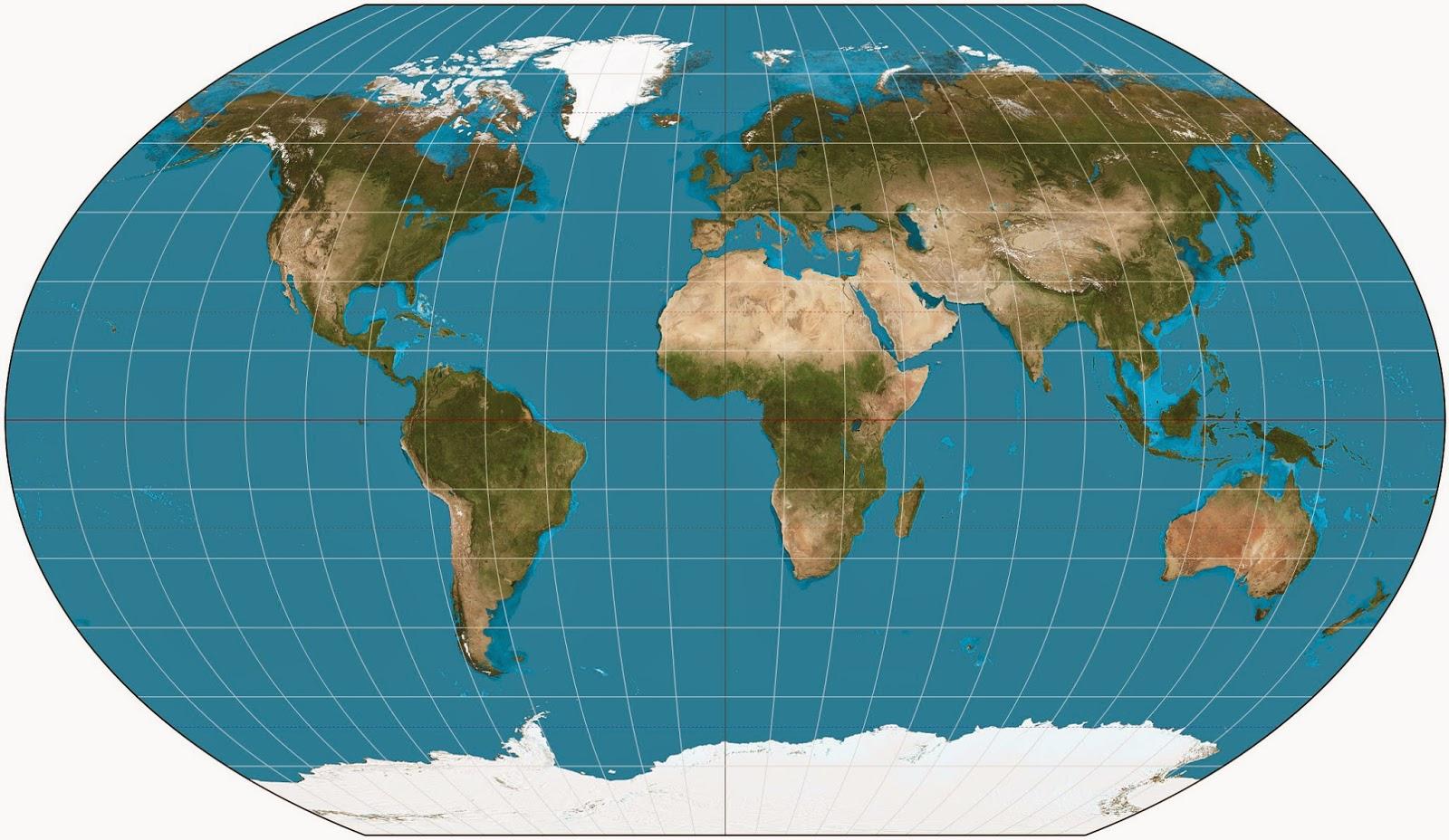 رد: خريطة العالم صماء ، خريطة دول العالم صماء ، خريطة العالم