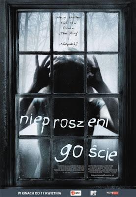 http://www.filmweb.pl/film/Nieproszeni+go%C5%9Bcie-2009-206486