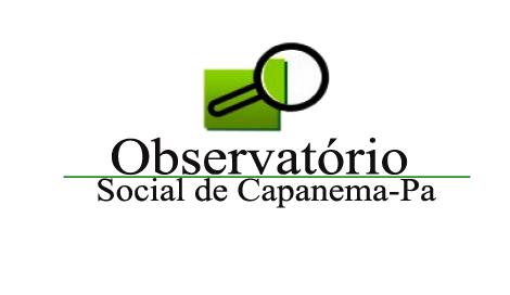 Observatório Social de Capanema