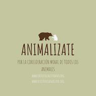 Radio Animalizate