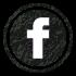 https://www.facebook.com/pages/Nuestro-Buen-Provecho/177717672400877