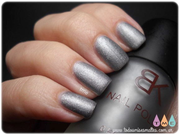 bk-matte-smoky-grey