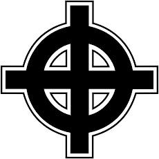 Foro Céltico