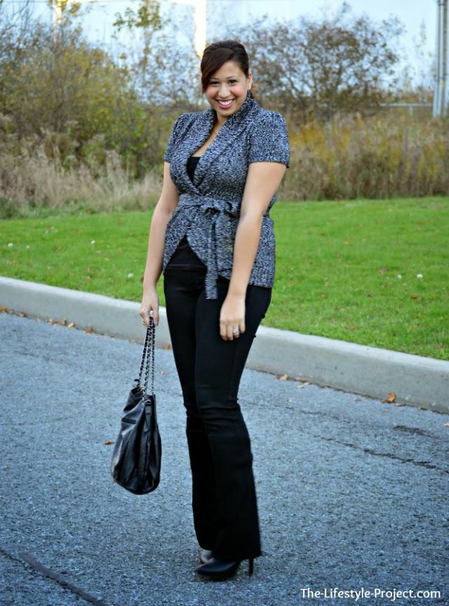 knit-sweater-fall-fashion