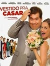 Download Vestido pra Casar Grátis