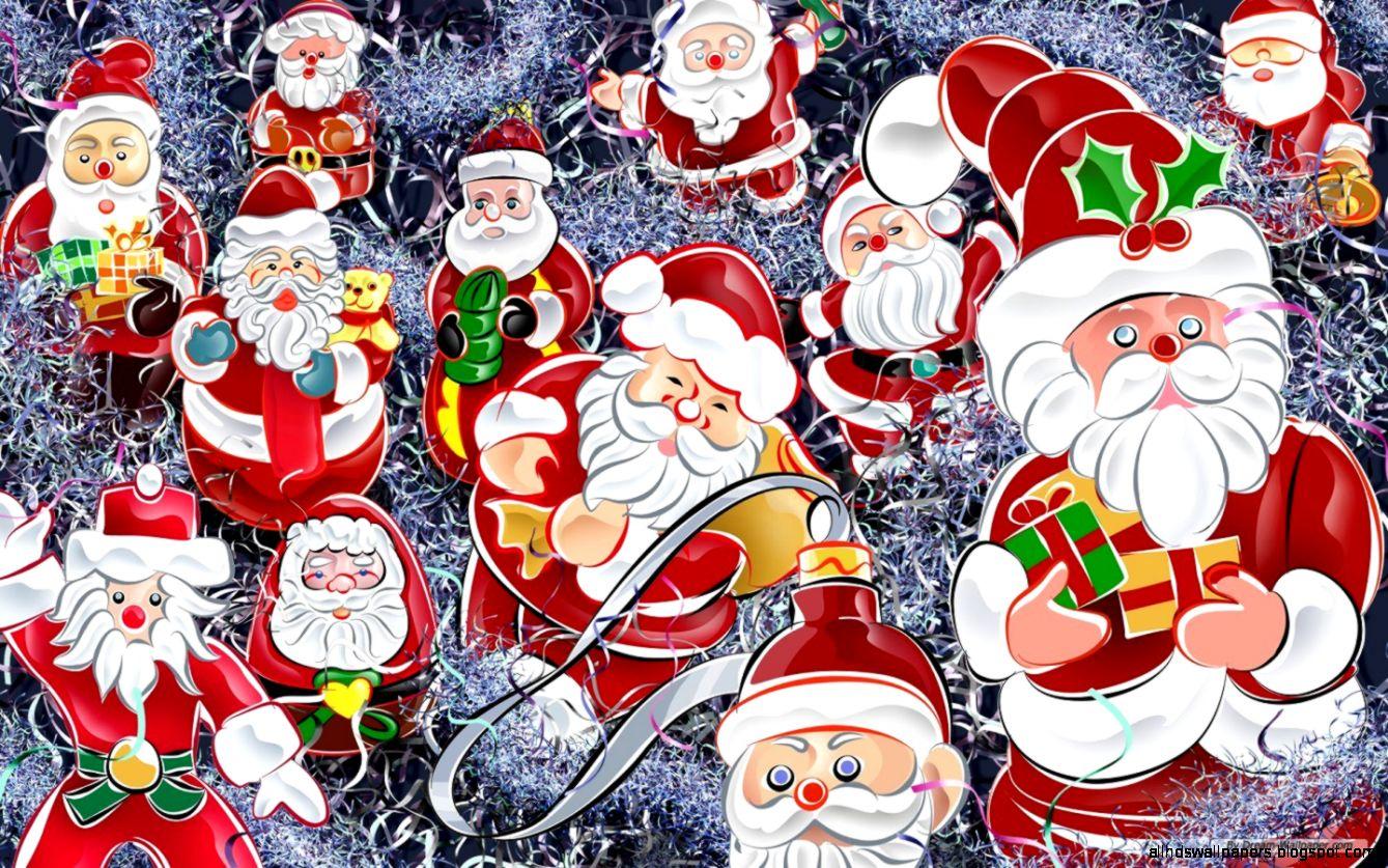 view original size - Christmas Themes Free