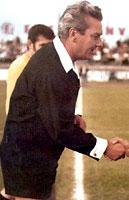 Миливоје Гугуловић