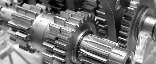 Mechanical Reasoning Practice Pack Updated Engineer Test