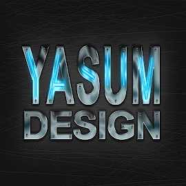 Y A S U M