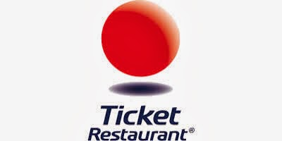 Ticket Restaurante - Saldo e Extrato Ticket Restaurante