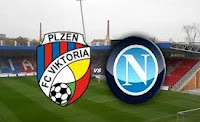 Viktoria-Plzen-Napoli-europa-league-stemmi