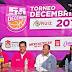 Mexcaltecas invita a torneo decembrino de bolsa; 80mil pesos en premios.