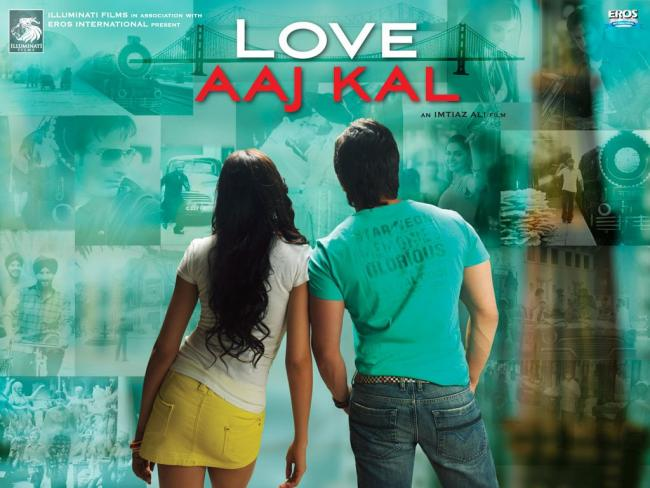 wallpapers of love. aaj kal wallpaper of love