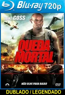 Assistir Queda Mortal Online Dublado