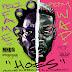 """Audio:  Feli Fame ft Fetty Wap """"Hoes"""""""