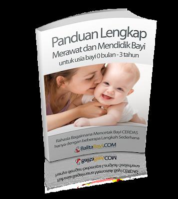 100 bayi sehat reverbnation