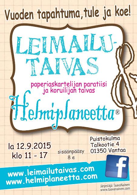 http://www.taavanainen.com/pages/leimailutaivas-ja-helmiplaneetta.php