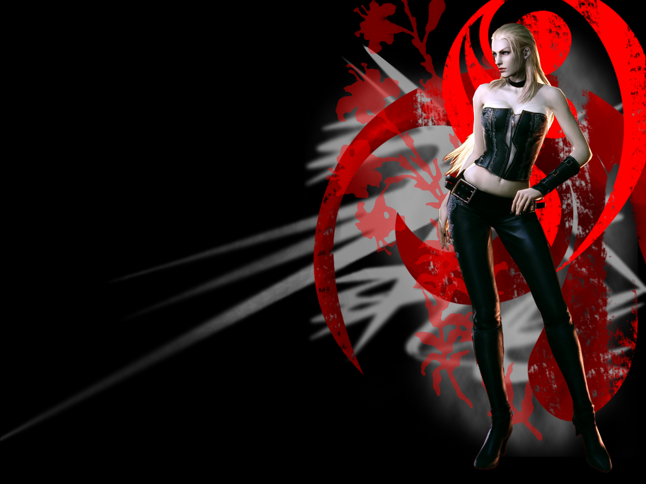 http://3.bp.blogspot.com/-jWVBdkW3AT0/T-0yGI-7w8I/AAAAAAAAAO4/nv6Q_FOgdL0/s1600/Trish_Devil_May_Cry_Wallpaper_by-1.png