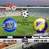 مشاهدة مباراة أبويل نيقوسيا وباريس سان جيرمان بث مباشر Apoel Nicosia vs PSG