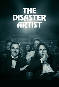 Watch The Disaster Artist Online Free in HD