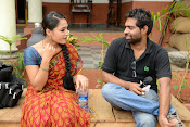Adavi Kachina Vennela Movie stills-thumbnail-2