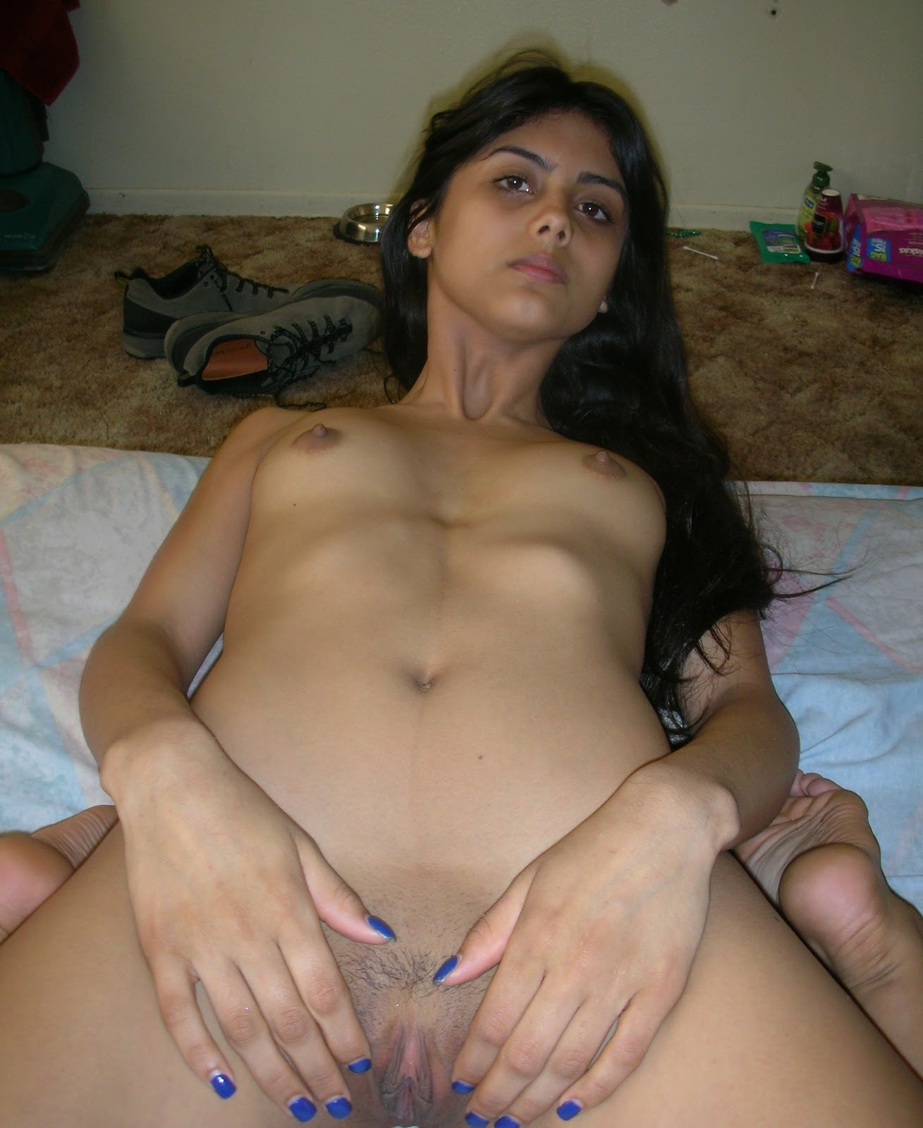Teeny girls pussy pakistani — photo 10