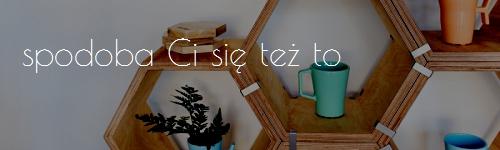 http://www.klahsadom.com/2015/05/myoni.html