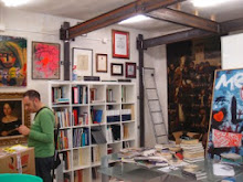 Nuestro Atelier 2011