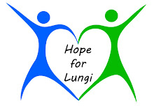 SpacialKatana Supports Hope for Lungi