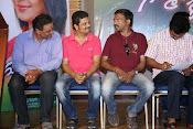 Gummadikayala Dongalu movie opening-thumbnail-15