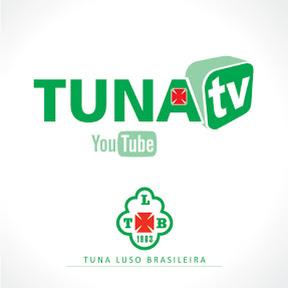 TUNA TV