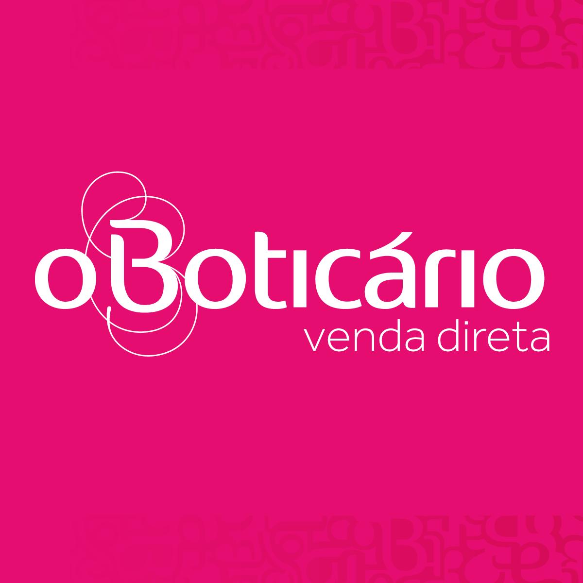 O Boticário-PT