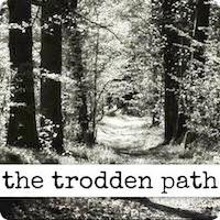 Trodden Path