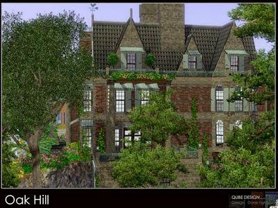 qubedesign-oak-hill