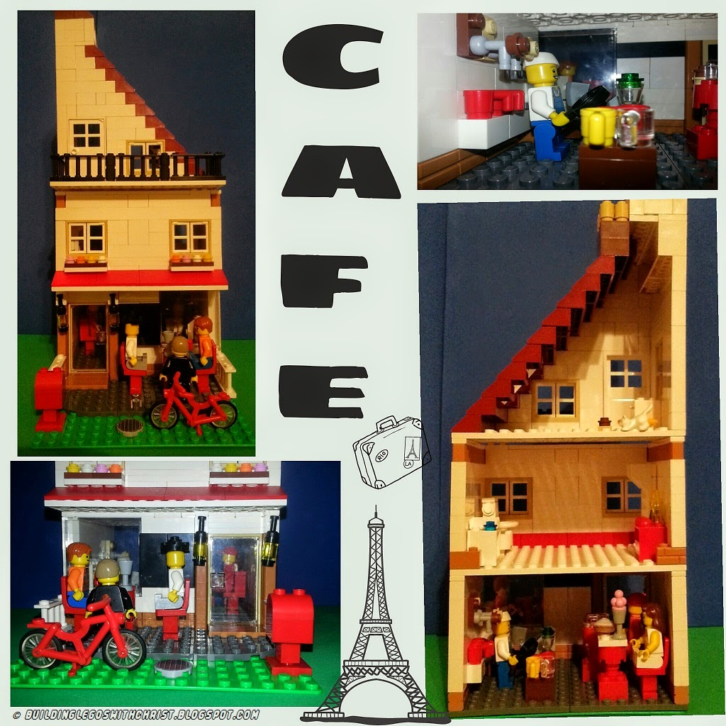 French-Lego-Cafe-Creation