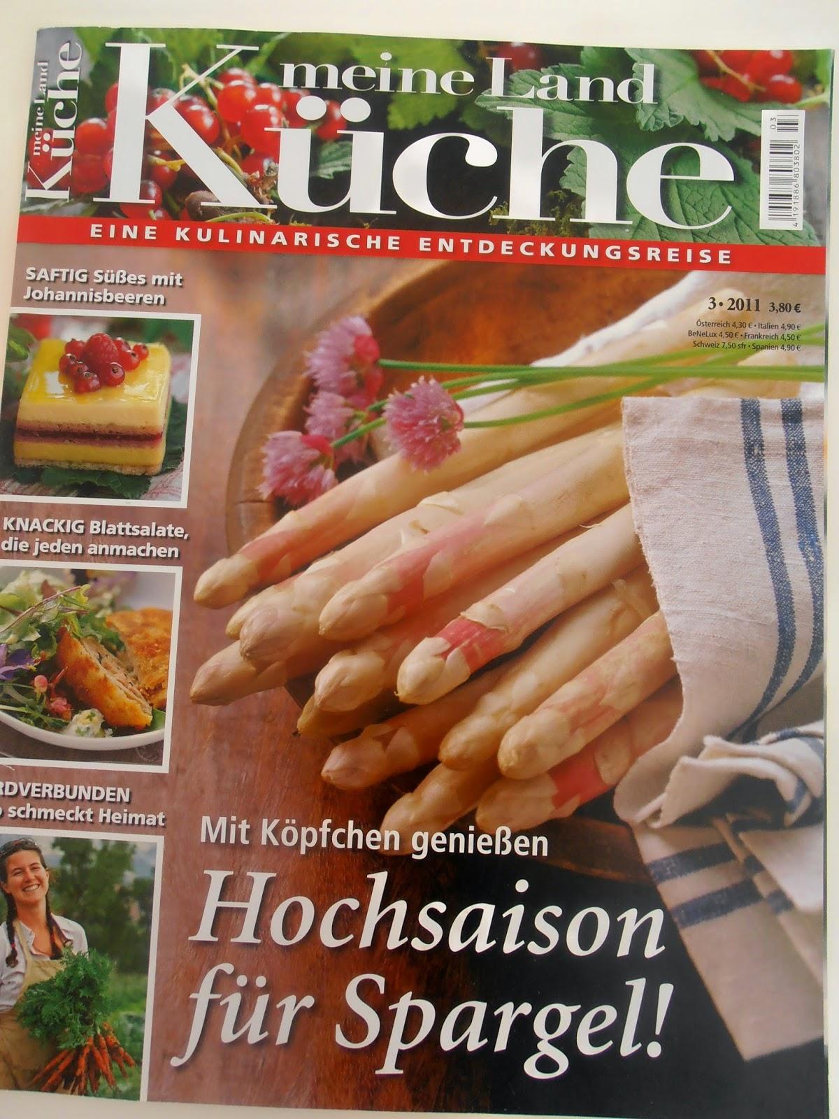 oktoberfrau flohmarkt