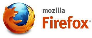 О судьбе Firefox