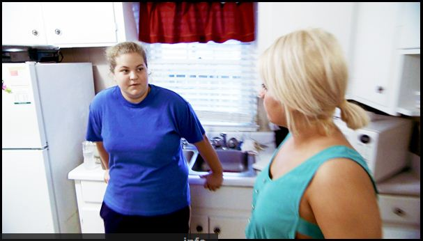 What the tv show catfish says about online dating