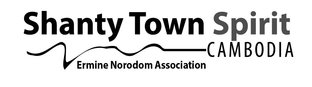 Shanty Town Spirit